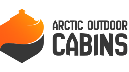 Nygrillhytte.no - Arctic Outdoor Cabins